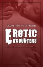 Erotic Encounters Cover