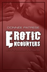 Erotic Encounters Cover