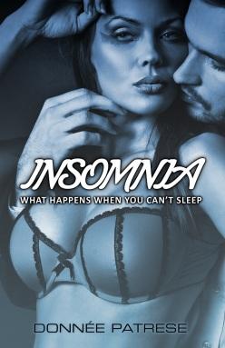 Insomnia Cover