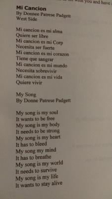 Poetry Book.jpg